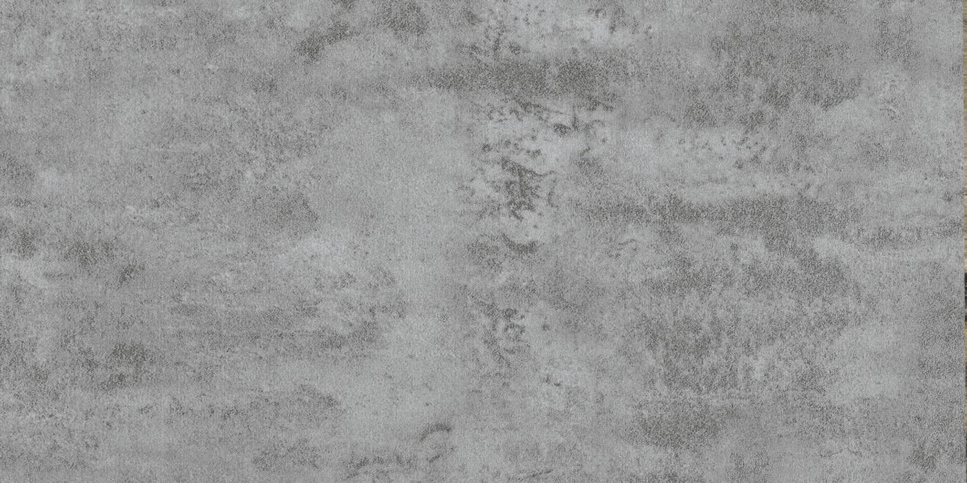 бетон 425