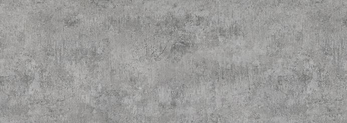 козерог бетон